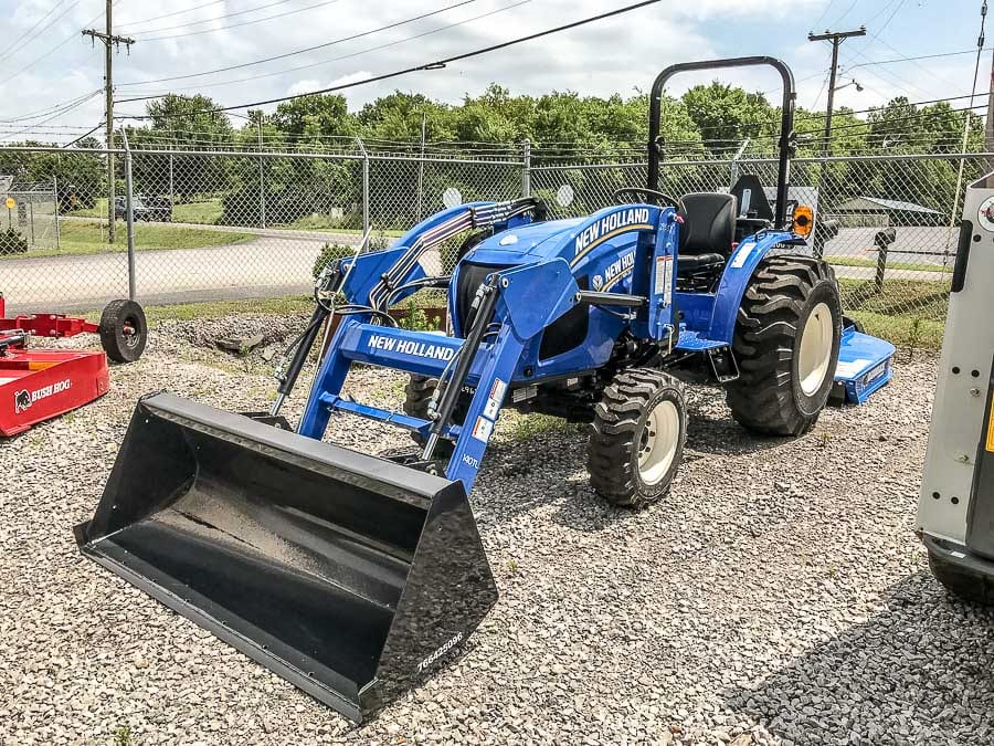 newholland-workmaster-powerstar-for-sale-nashville-tn-2